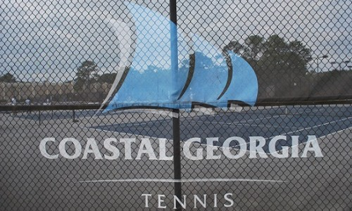 Coastal Georgia Athletics
